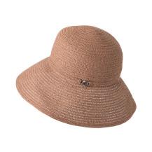 【WEB限定】kozkoz美濃和紙を使った洗える軽量HAT