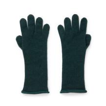カシミヤの手袋
