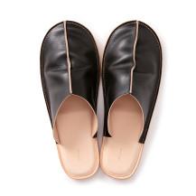 【WEB限定】tronco Room Shoes