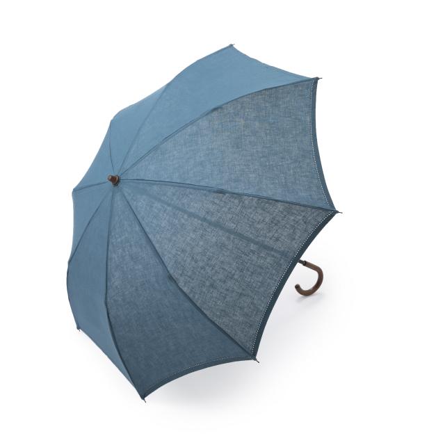 ピコミシンの折りたたみ日傘