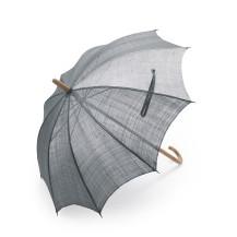 日傘 ならい小紋