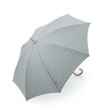 日傘 みなも