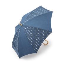日傘 しずく