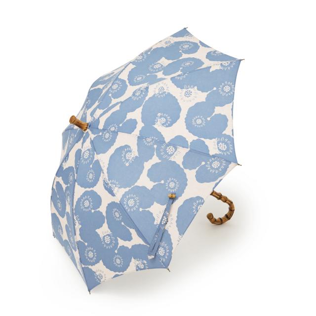 日傘 ふき