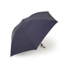 超耐久撥水の晴雨兼用折畳傘