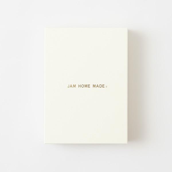 JAM HOME MADE 名もなき指輪 R -baby ring-
