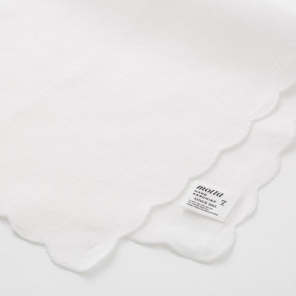 motta white
