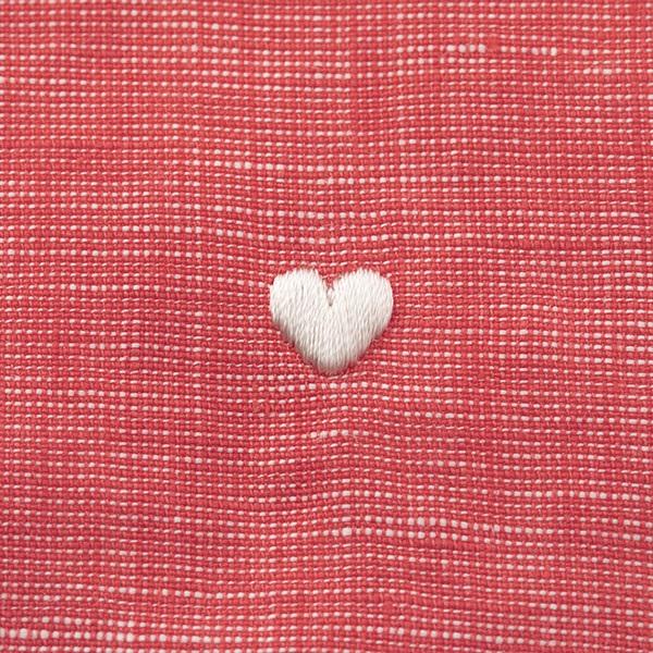 heart motta
