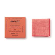 motta7周年記念ハンカチ【夏セール2020】