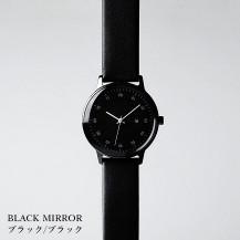 sazare(01.03.00 ブラック/ブラック)