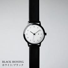 sazare(01.04.00 ホワイト/ブラック)