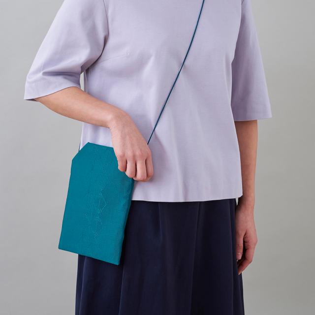 sufuto お守り袋