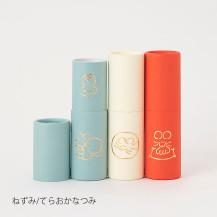 大成紙器製作所 POCHI-PON