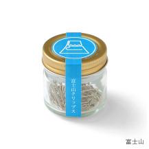 富士山クリップス/鹿クリップス/桜クリップス【会員限定蔵出市対象商品】