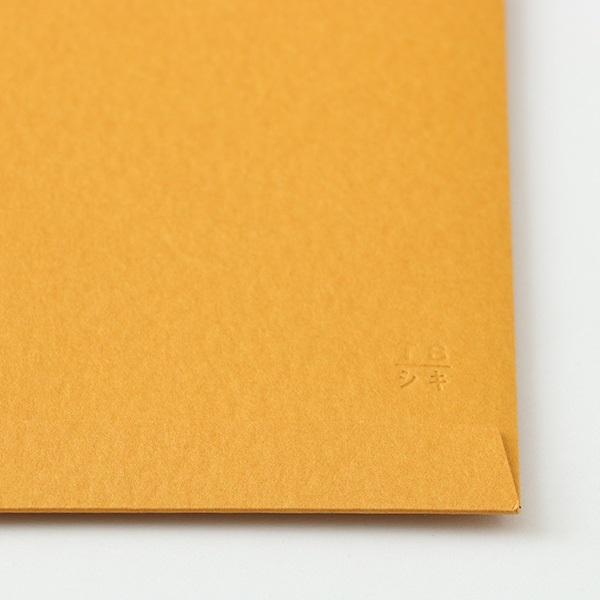 大成紙器製作所 PAPER POCKETS