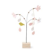桜の置き飾り