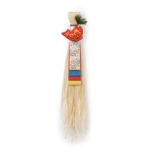 一年安鯛麻苧飾り