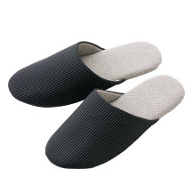 TO&FRO TRAVEL SLIPPERS