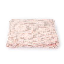 蚊帳ケット 豆紋