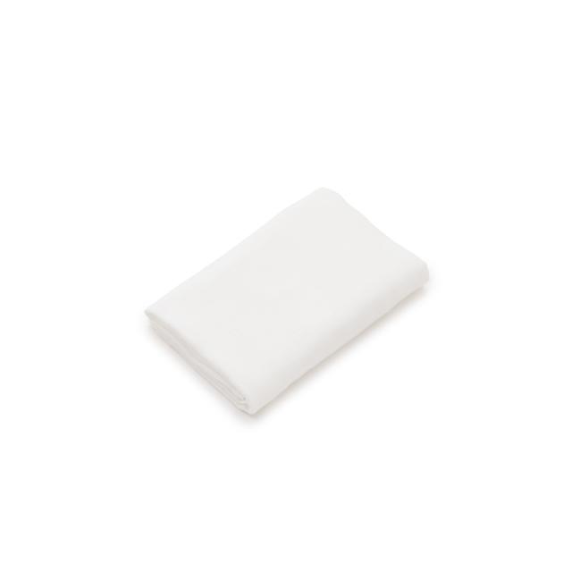 雪音晒の枕カバー