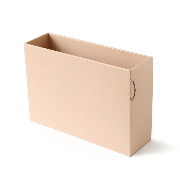 大成紙器製作所 PULL BOX