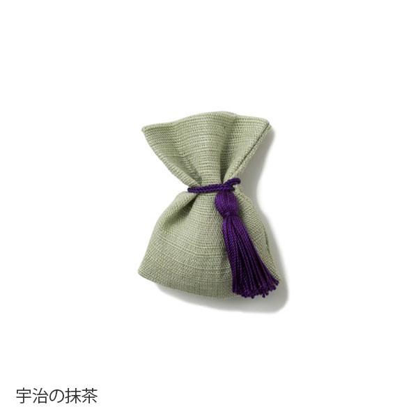 薫玉堂 香袋