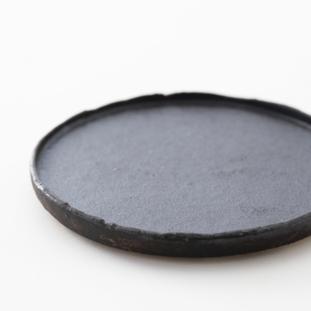 美濃焼の香皿