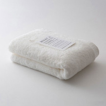 THE TOWEL for GENTLEMEN 箱入り