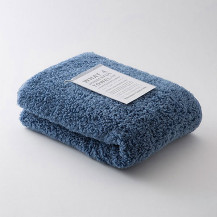 THE TOWEL for LADIES 箱入り