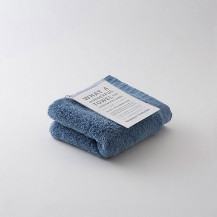 THE FACE TOWEL for GENTLEMEN 箱入り