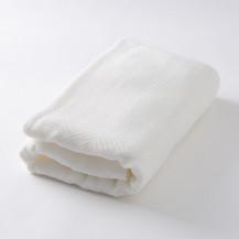 水布人舎 パイルガーゼバスタオル