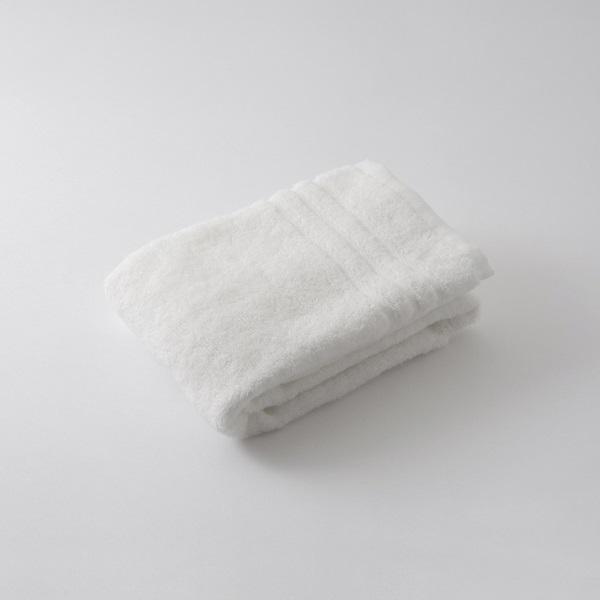 DR.C医薬×JOGAN ハイドロ銀チタン? 花粉・ハウスダスト用 フェイスタオル