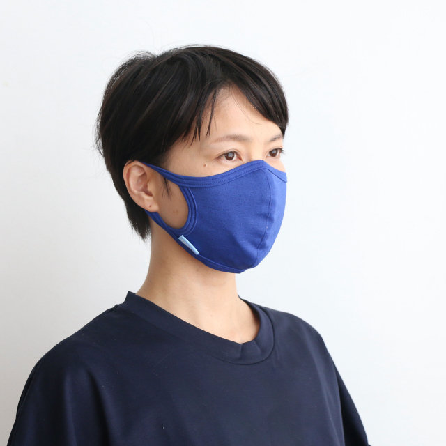 TO&FRO SUMMER MASK Mサイズ