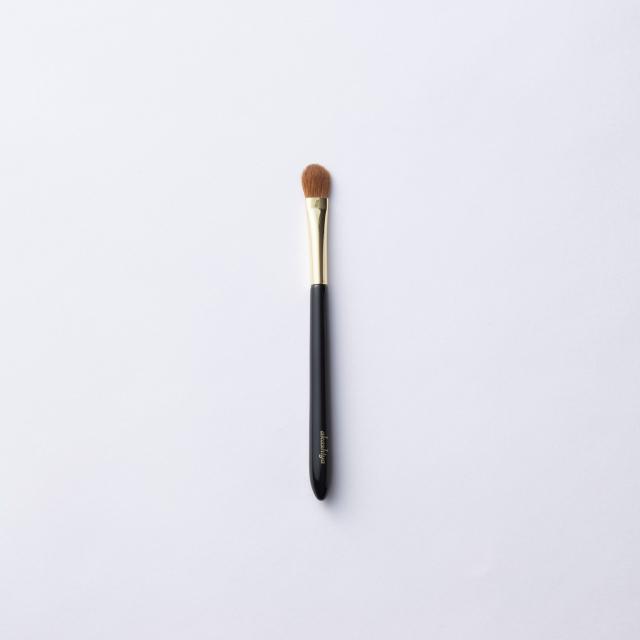 あかしや 化粧筆 ハイグレードタイプ アイシャドウM