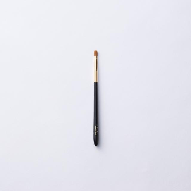 あかしや 化粧筆 ハイグレードタイプ リップ