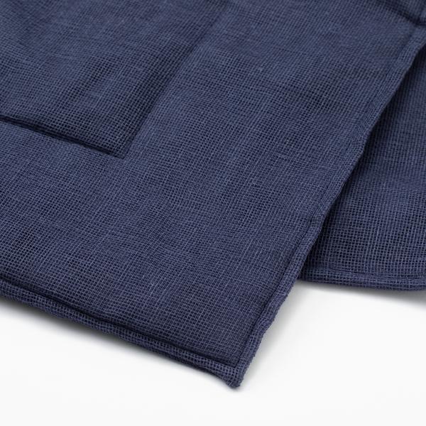 かや織バスマット Lサイズ