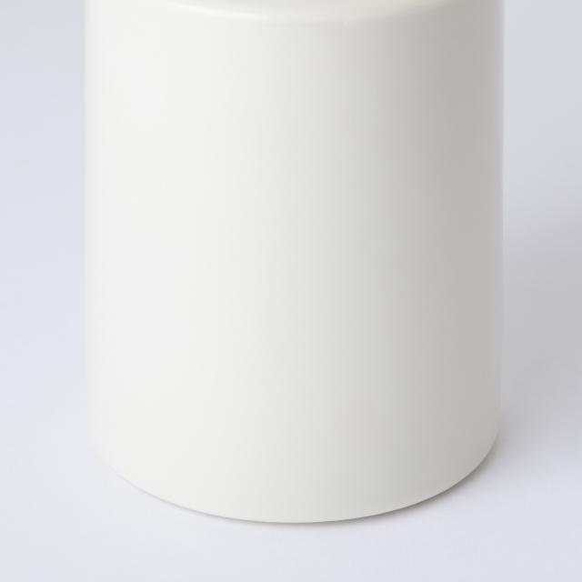 美濃焼の詰め替えボトル 泡用
