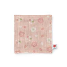 日本市小紋 コースター 桜だんご