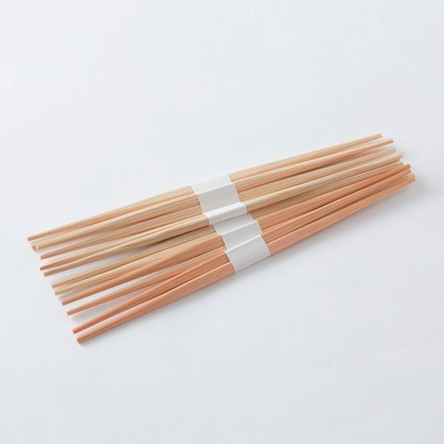 吉野杉のお箸