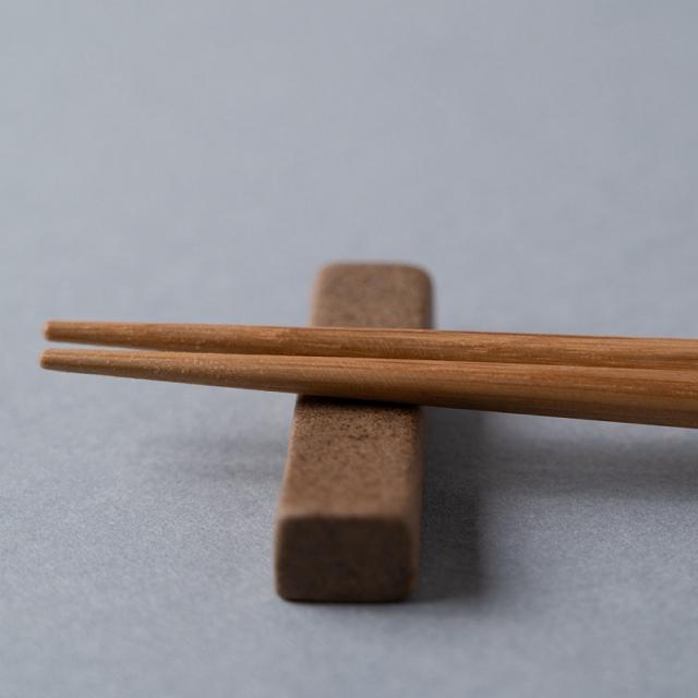 箸蔵まつかん 産地の色 八角