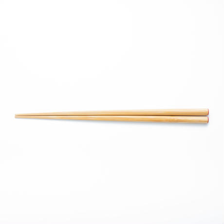 okaeri おかえりの箸