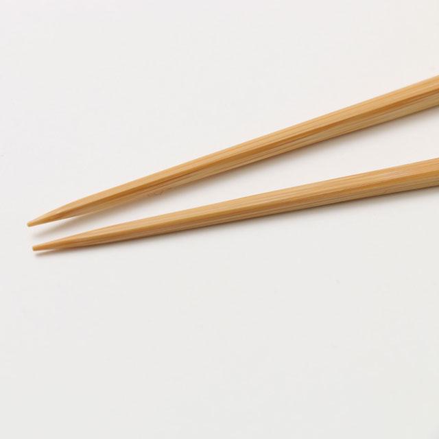 魚のための箸