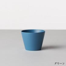 BARBAR 蕎麦猪口大事典 虹色