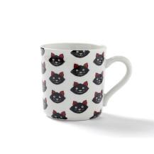 KUTANI SEAL CAT マグカップ