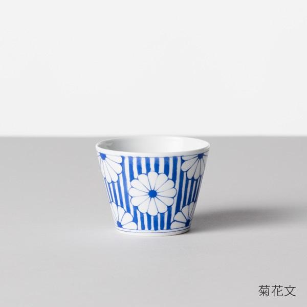 BARBAR 蕎麦猪口大事典 和文 青