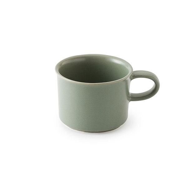 かもしか道具店 ティーカップ