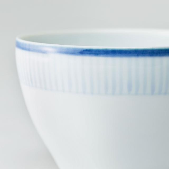 mg&gk フィナンシェと紅茶の器