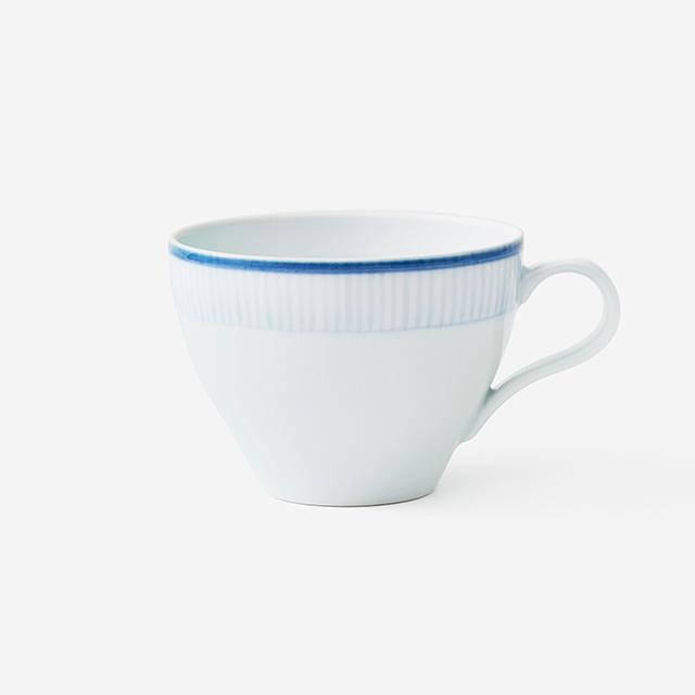 mg&gk フィナンシェと紅茶の器 カップ