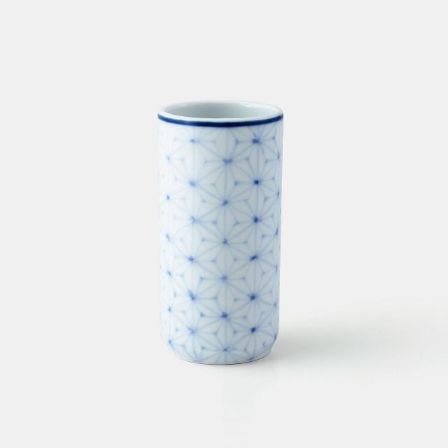 mg&gk ぼうろとほうじ茶の器 カップ
