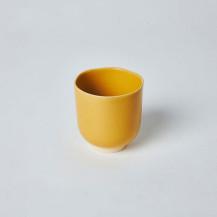 Koga tableware 六角湯呑